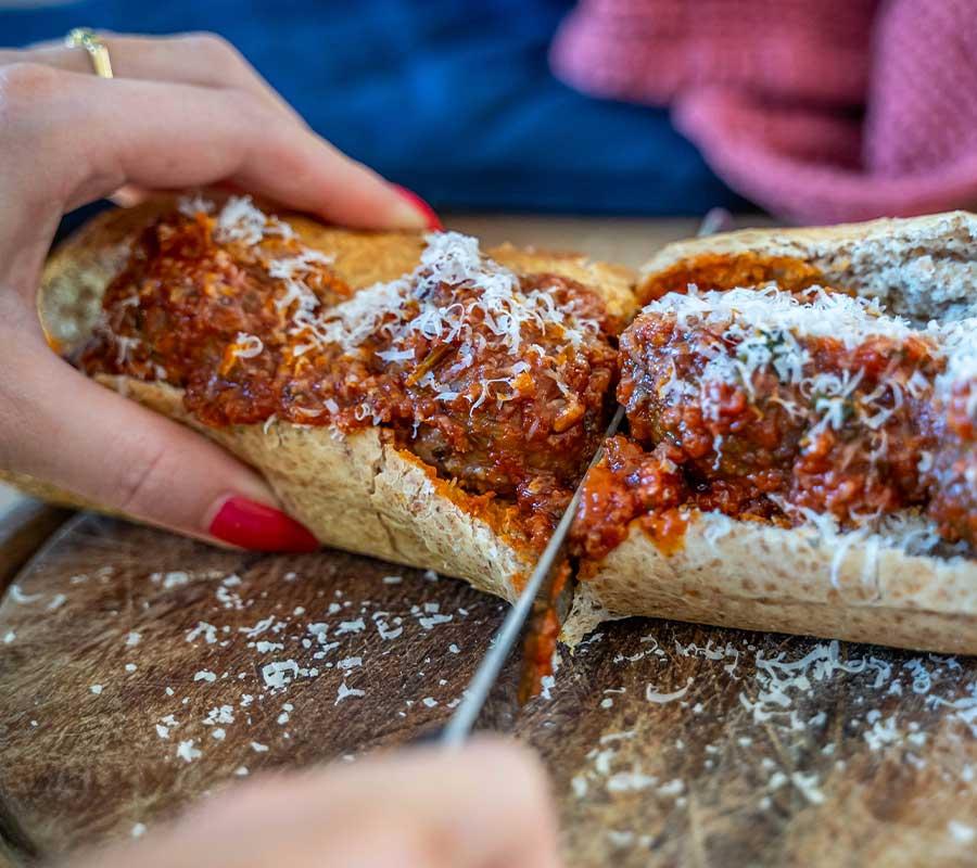 granby-italian-style-meat-balls-sub-roll-6