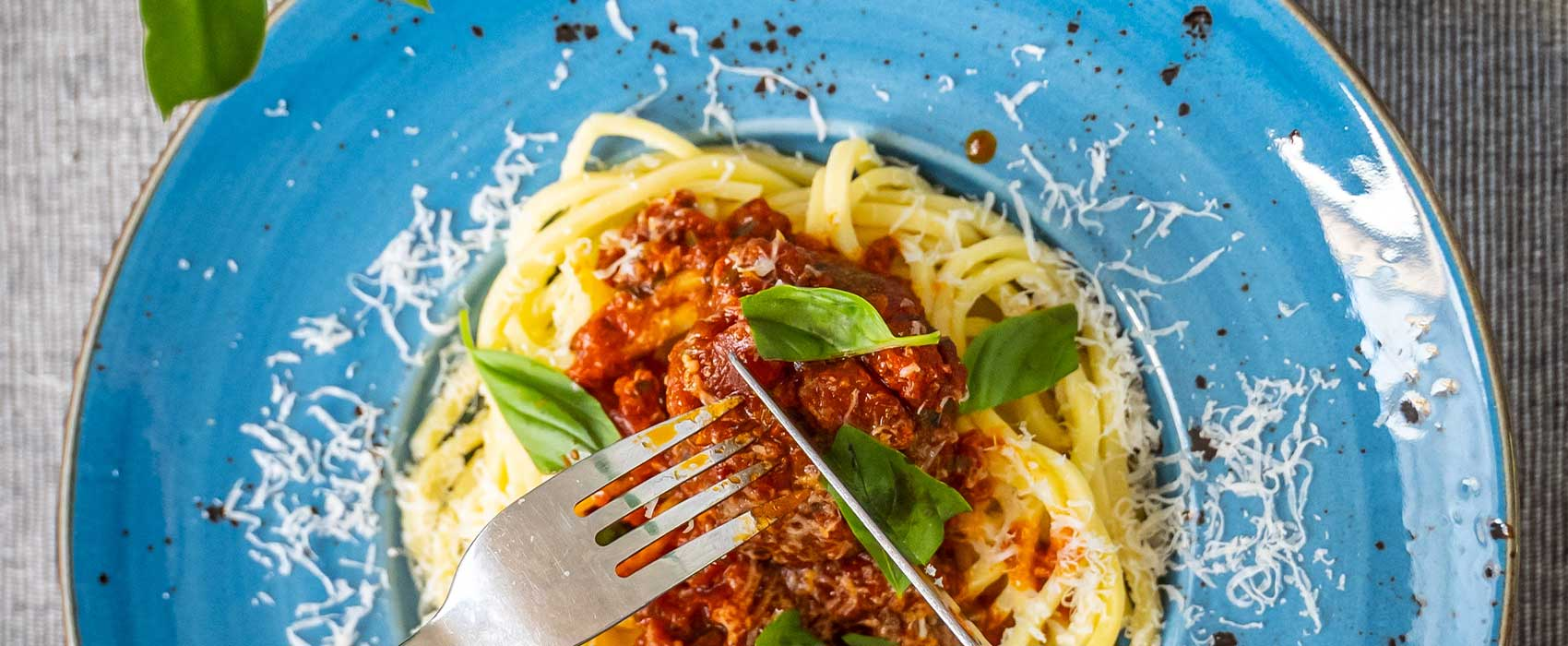 granby-italian-style-meat-balls-with-pasta-4